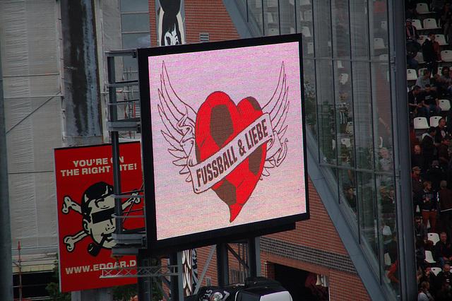 St. Pauli-FSV Frankfurt018