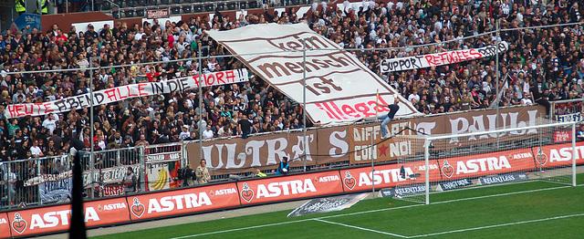 St. Pauli-FSV Frankfurt020