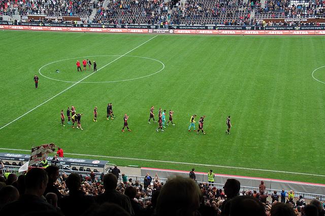 St. Pauli-FSV Frankfurt023