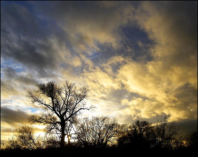背景 壁纸 风景 气候 气象 天空 桌面 640_509