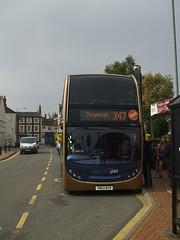 DSCF5966 Stagecoach YN63 BYB