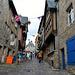 Dinan 2014 – Rue du Jerzual