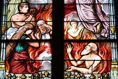 Dinan 2014 – Hellfire