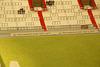 Fußball+Liebe