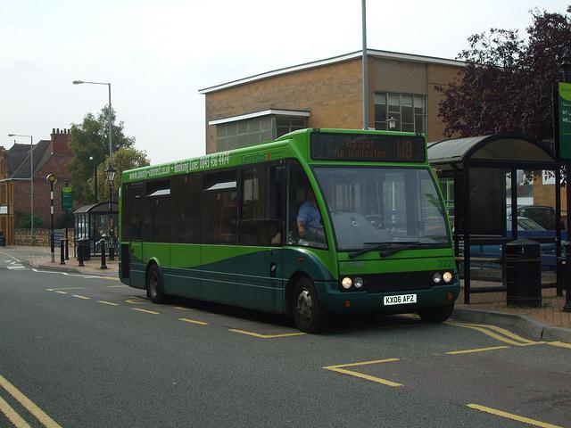 DSCF5977 Centrebus KX06 KPZ