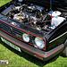 1989 VW Golf GTI Mk2 - G361 HWU