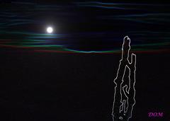 Espace nuit