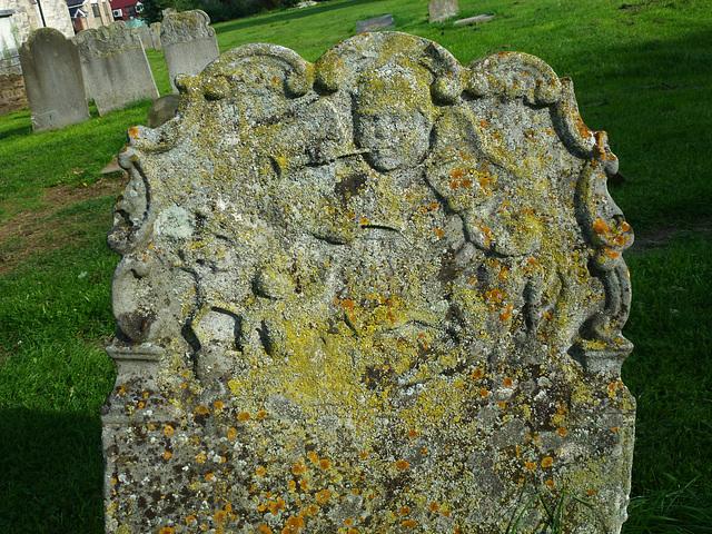 all saints church, edmonton, london
