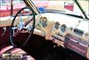 1949 Buick Roadmaster - 199 XUT