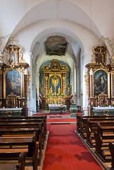 Kloster Kreuzberg (Rhön) - 20130921