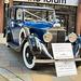05 Rolls Royce