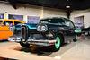 Sharjah 2013 – Sharjah Classic Cars Museum – 1958 Edsel Pacer