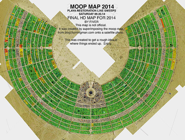 Moop Map 9-29-14 (small version)