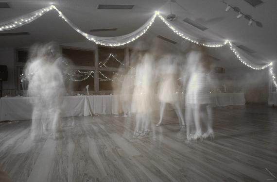 20110709 Amanda and Mike's Wedding