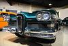 Sharjah 2013 – Sharjah Classic Cars Museum – Edsel Pacer
