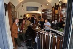 Aspirin Cafe und Weinbar, Hauptgasse, Eisenstadt