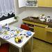 Leipzig 2013 – Stadtgeschichtliches Museum – GDR kitchen