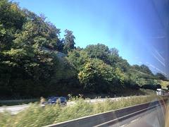 autobahn 1088