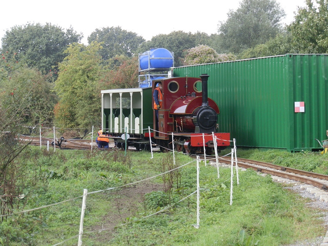 ksmsept292013 (1085)