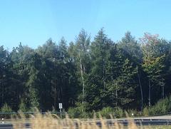 autobahn 1089