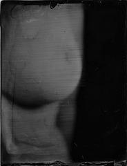 130915 collodion 0001
