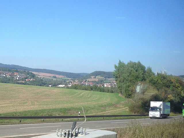 autobahn 1094