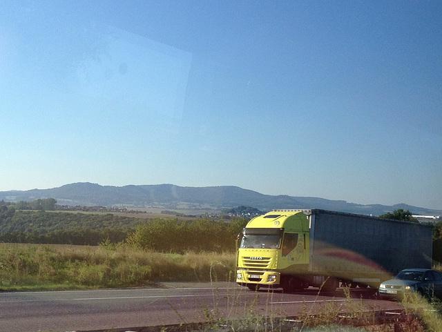 autobahn 1113