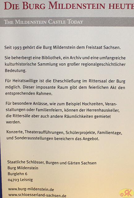 2013-09-15 77 Eo Leisnig