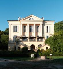 schloss-freudenberg-1170174-1