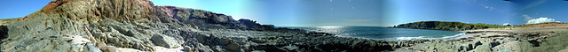 Thurleston Panorama 10 Pictures