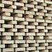 Brick Lattice