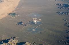 Ivanpah Solar, CA (0012)