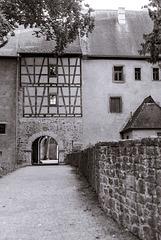 Schloss Aschach - 20130921