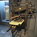 Leipzig 2013 – Stadtgeschichtliches Museum – Old printing press