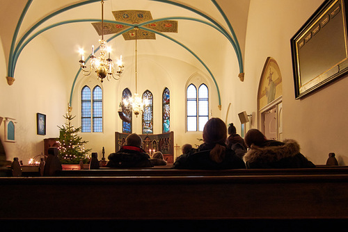 schwedische-kirche-1170712-co