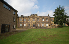 Bretton Hall, West Yorkshire 220