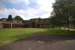 Former Stables, Bretton Hall, West Yorkshire 243