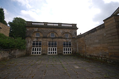 Bretton Hall, West Yorkshire 247