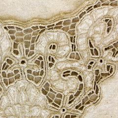 Balinese Lace
