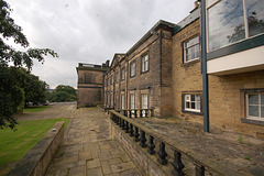 Bretton Hall, West Yorkshire 292