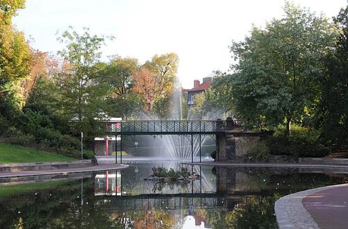 Grand bassin (7)