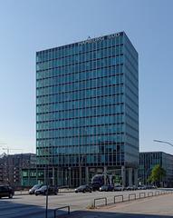 hochhaus-1170206 DxO 2