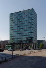 hochhaus-1170206 DxO 3