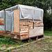 kleingarten-huette-1170305-co-06-10-13