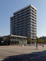 hochhaus-1170208 DxO