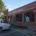 Hay Springs, NE (0232)
