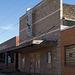 Hay Springs, NE theater (0230)