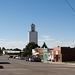 Hay Springs, NE (0231)