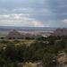 Badlands Natl Park, SD (0298)