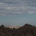 Badlands Natl Park, SD (0293)